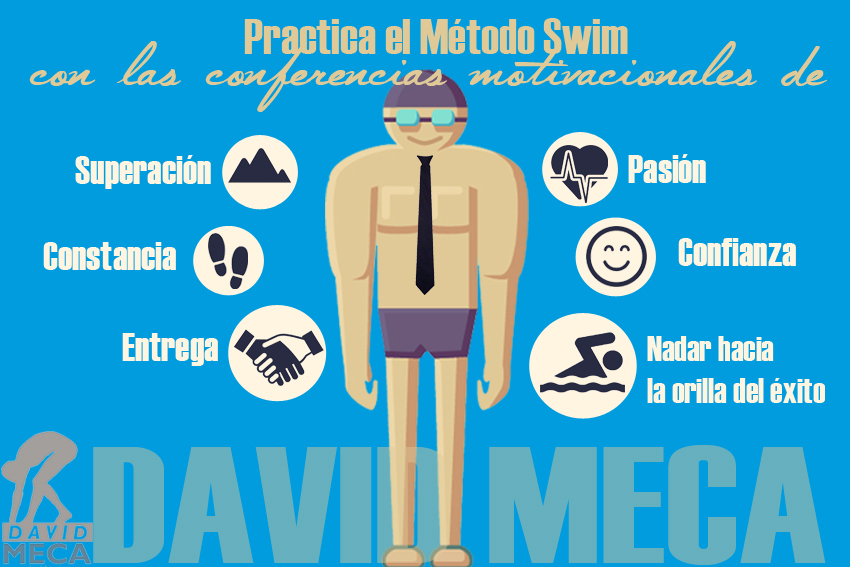 creatividad_post1_davidmeca