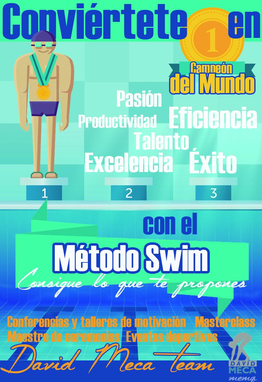 metodoswim_post2_davidmeca